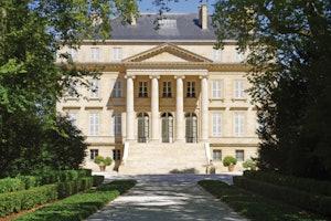 Tourismusbüro Bordeaux
