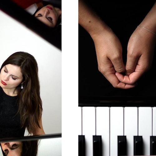 Concierto de piano de Chopin