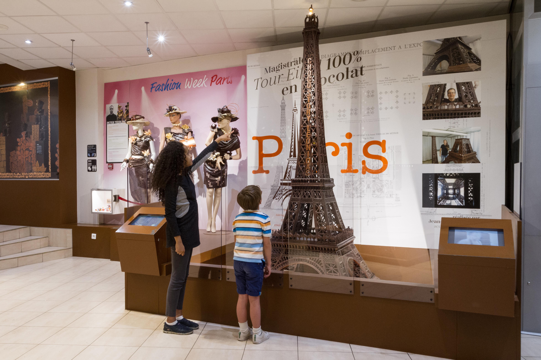Actividades en París desde 21€   Comparador de actividades