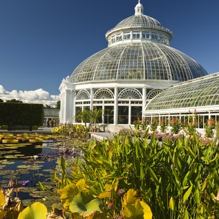 Tickets for new york botanical garden tiqets - New york botanical garden tickets ...