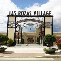 Imagen Designer Outlet: Las Rozas Village Madrid + Bus Tour