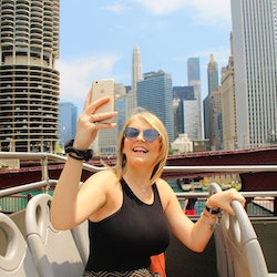 Tickets, museums, attractions,Chicago Tour