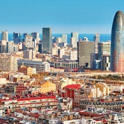 Imagen Barcelona Card