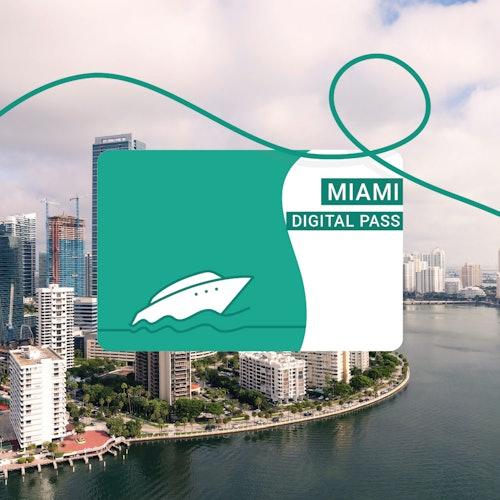 The Miami Pass