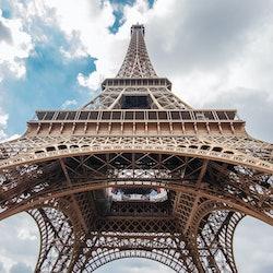 Tickets, museos, atracciones,Tickets, museums, attractions,Eiffel Tower