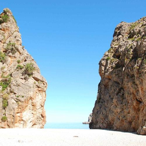 Mallorca Island Tour