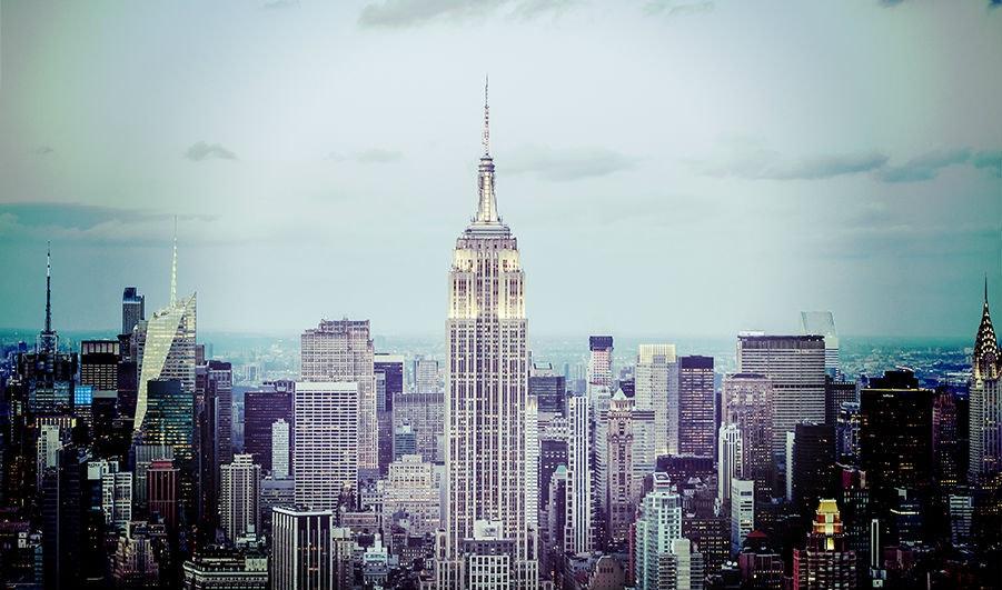 Billets pour Empire State Building : Entrée Express