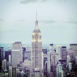 Tickets, museos, atracciones,Tickets, museums, attractions,Empire State,Empire State,Entrada express (sin ninguna cola)