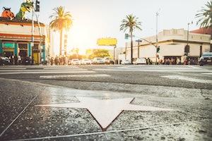 Smart Destinations Los Angeles