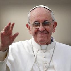 Imagen Buenos Aires Pope Francis Tour