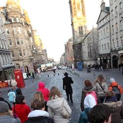 Tickets, museos, atracciones,Castillo de Edimburgo,Tour Edimburgo y Entrada al Castillo