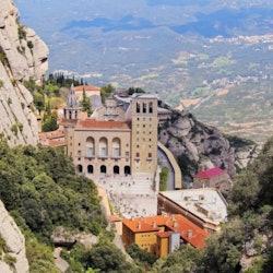 Imagen Montserrat-Erlebnis: Ohne Anstehen