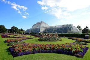Kew Paleis