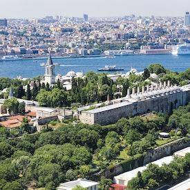 turcia dating istanbul)