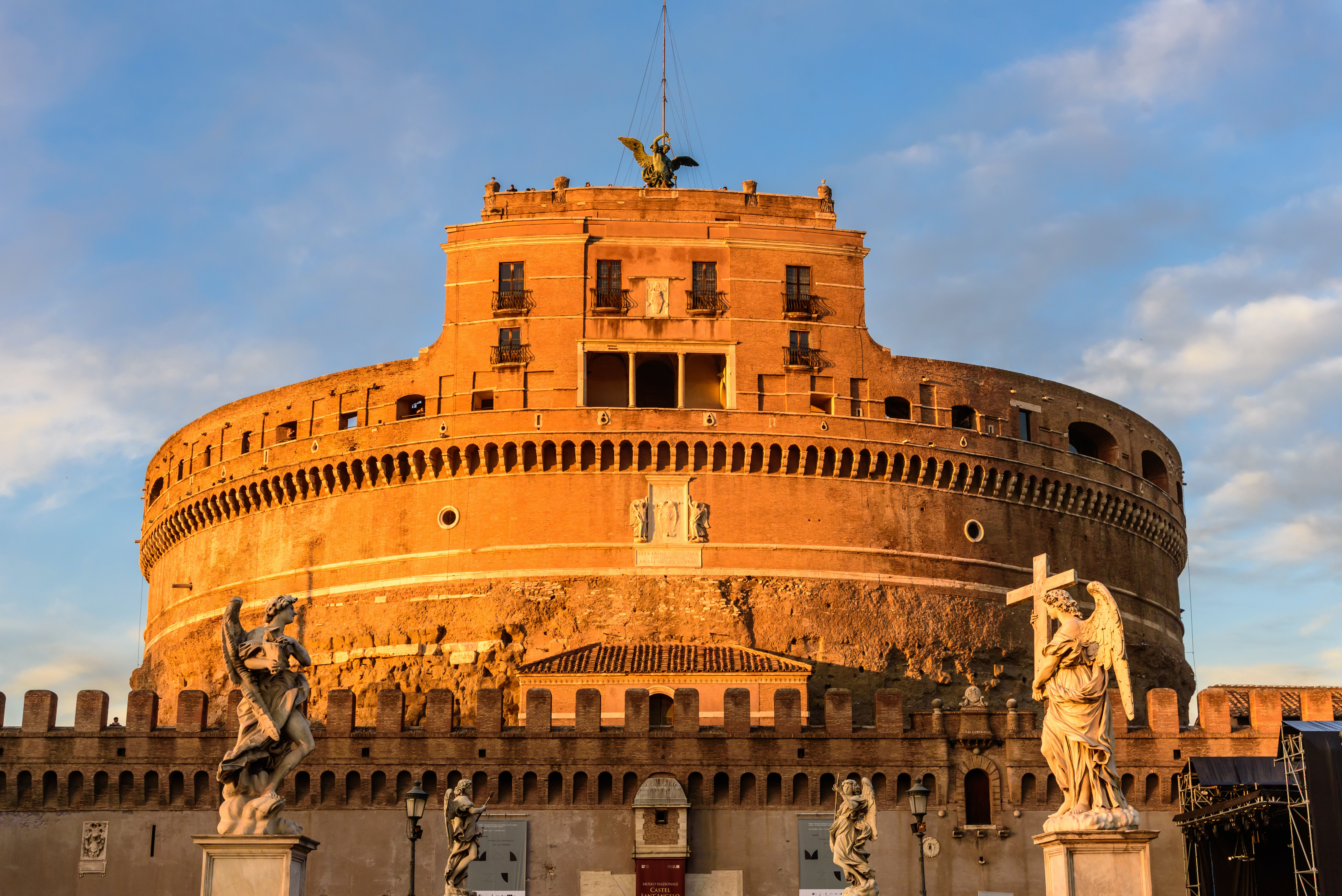santo ngelo chatrooms Find cheap fares for flights from santo angelo to beidah on ctrip and win big service chat usd you can search for available flights and hotel rooms.