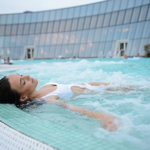 Aquardens Spa Verona