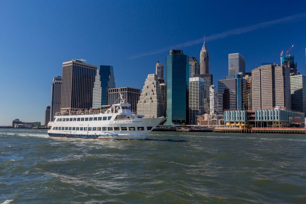 Aktivitäten in New York City von 32€ | Aktivitäten