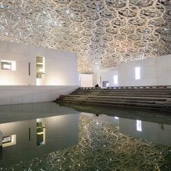 Tickets, museos, atracciones,Museo del Louvre