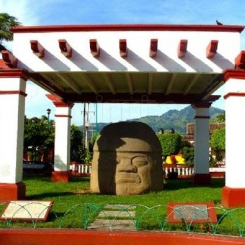 Laguna Catemaco y Los Tuxtlas: Tour desde Veracruz