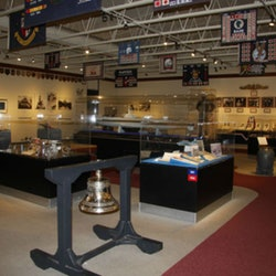 USS Bowfin Submarine & Pacific Fleet Submarine Museum: Combo Ticket