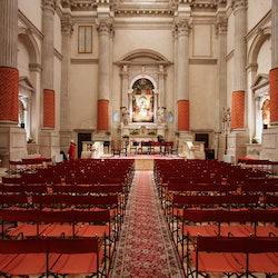 Interpreti Veneziani: Concert in Venice