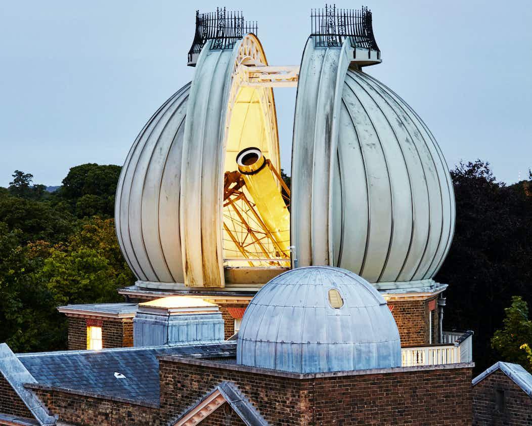 Kết quả hình ảnh cho Observatory Greenwich