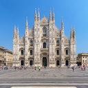 Cheap Milan Cathedral Tours Ticket Prices 19 Metatrip