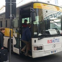 Tickets, museos, atracciones,Tickets, museums, attractions,Traslados en Roma,Bus turístico