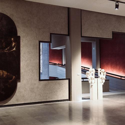 Museo Regional Interdisciplinario de Mesina