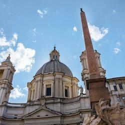 Opera: Music in Bernini's Rome