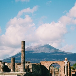 Tickets, museums, attractions,Excursion to Pompeii,Excursion to Vesuvius