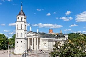 Musée du patrimoine ecclésiastique