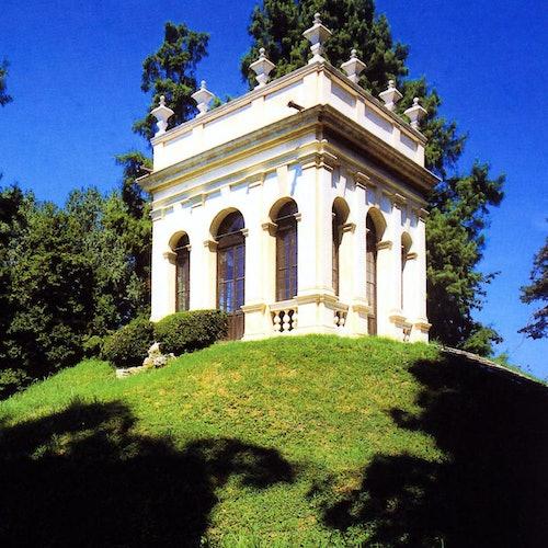 Museo Nacional Villa Pisani