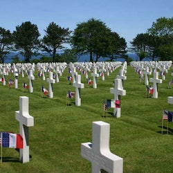 Tickets, museums, attractions,Excursion to D day Battlefields