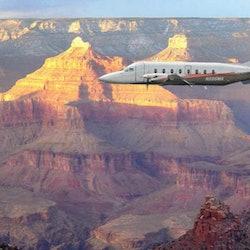Tickets, museos, atracciones,Tickets, museums, attractions,Grand Canyon,Vuelo sobre el Gran Cañón,Gran Cañón