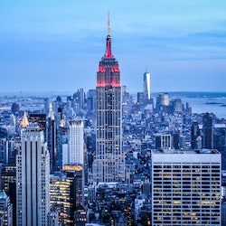 Tickets, museos, atracciones,Tickets, museums, attractions,Empire State,Empire State