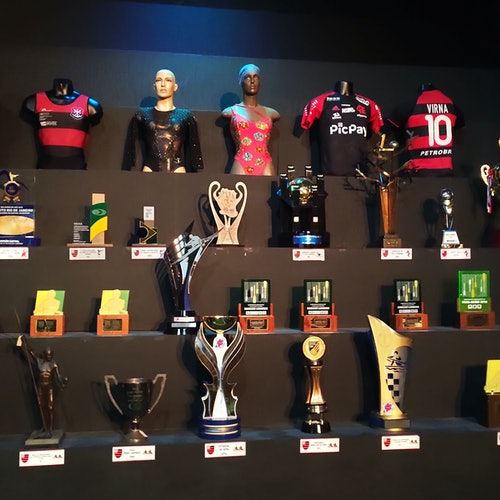 Museo Flamengo
