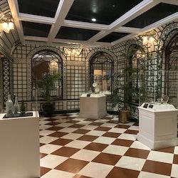 Titanic: The Artifact Exhibition Orlando