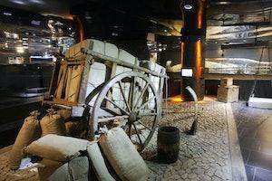 Schindler's Factory Museum