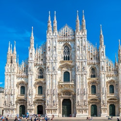 Imagen The Duomo, Rooftop & Archaeological Area: Guided Tour in English