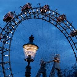 Tickets, museos, atracciones,Tour por Viena