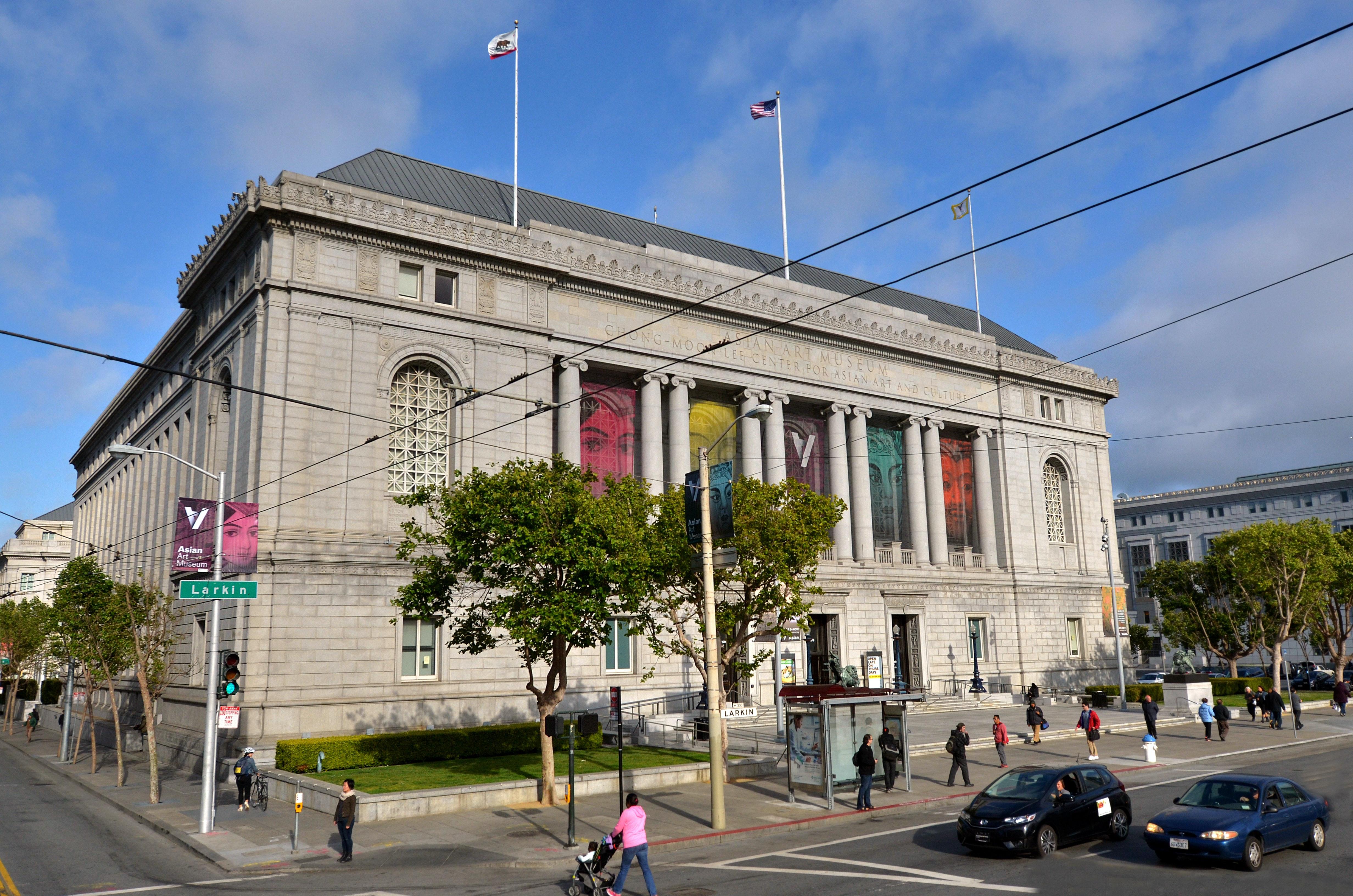 San Francisco ADR Services, Inc.