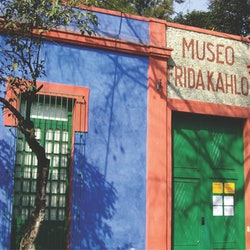 Tickets, museums, attractions,Excursion to Xochimilco,Excursion to Coyoacan