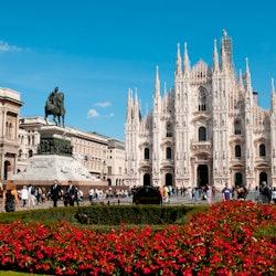 Imagen Mailand Pass
