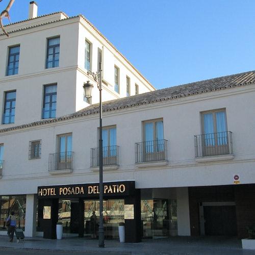 Ronda: Guided Tour from Málaga