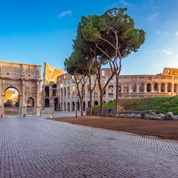 Tickets, museos, atracciones,Tickets, museums, attractions,Foro Romano,Forum,Palatino,Palatine,Visita guiada,Coliseo,Colosseum