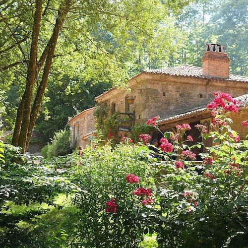 Puy du Fou - Grand Parc