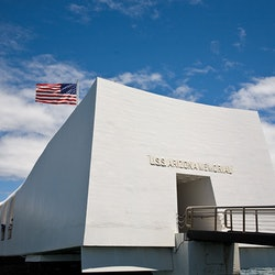 Tickets, museos, atracciones,Tour por Pearl Harbor