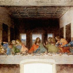 Tickets, museos, atracciones,Teatro La Scala,Catedral del Duomo,La última cena de Da Vinci