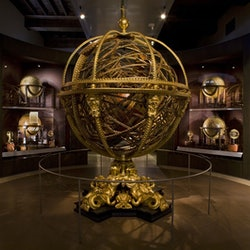 Galileo Museum: Skip The Line